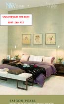 Tp. Hồ Chí Minh: Căn hộ lầu 18, căn số 4. Nhìn ra sông và trung tâm Saigon. CL1064315P11