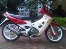 Tp. Hà Nội: Cần bán xe FX 125 đỏ cờ đăng ký năm 2001 CL1067429P10