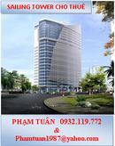 Tp. Hồ Chí Minh: Căn hộ lầu 18, căn số 4. Nhìn ra sông và trung tâm Saigon. vị trí thuận lợi CL1078027P11