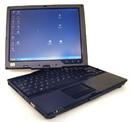 Tp. Hồ Chí Minh: Laptop HP - COMPAQ T4200 CPU centrino 1.73ghz, 2M CL1061421