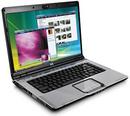 Tp. Hồ Chí Minh: Laptop HP Pavilion DV6500, webcam gia re CL1061421