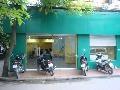 Tp. Hà Nội: Bán nhà mặt phố Giảng Võ (tiện kinh doanh) RSCL1674968