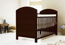 Tp. Hà Nội: Tốt, đẹp và rẻ hơn giường cũi teddy - miễn phí vận chuyển đến Hà Nội CL1129499