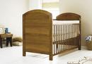 Tp. Đà Nẵng: Đẹp, tốt và rẻ hơn giường cũi teddy - miễn phí vận chuyển đến Đà Nẵng CL1129499