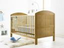 Tp. Cần Thơ: Đẹp, rẻ và tốt hơn giường cũi teddy - miễn phí vận chuyển đến Cần Thơ CL1129499