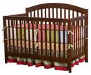 Tp. Hồ Chí Minh: Tốt, rẻ và đẹp hơn giường cũi teddy - miễn phí vận chuyển đến CL1129499