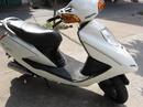Tp. Hồ Chí Minh: Bán HONDA @ stream màu trắng sửa 2006 (màu trắng rất hiếm và đang chuộng) CL1067429P10