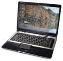 Tp. Hồ Chí Minh: Laptop GateWay T-6816…webcam, gia re CL1061421