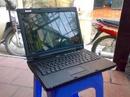 Tp. Hà Nội: Laptop CMS Sputnik Dual core 1.6GHz/DDR2 1GB/HDD 80GB DVD-CD RW. Bán 3,65 triệu CL1061421
