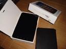 Tp. Hà Nội: Mình cần bán máy tính bảng Samsung Galaxy Tab Wifi CL1061421