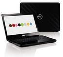 Tp. Hà Nội: Không Dùng Đến Dell Inspiron 14R N4030 Core i3 Cần Bán 8.6 tr CL1061421