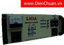Tp. Hà Nội: Kích Điện LiOA , Robot ,Hồ Điện ,MaxQ, Newnet CL1218641
