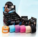 Tp. Hà Nội: Băng dán chống đau cơ, căng cơ 3NS Hàn Quốc CL1059715