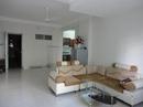 Tp. Hồ Chí Minh: Cần cho thuê căn hộ có nội thất tại quận 2 người nước ngoài thuê CL1064315P11