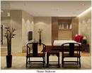 Tp. Hồ Chí Minh: Căn hộ với nội thất cơ bản cho thuê trên lầu 16 tại The Manor Officetel. CL1064315P11
