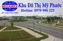 Tp. Hồ Chí Minh: Bán gấp 10 nền đất Khu đô thị Mỹ Phước lô J, F, L giá gốc CĐT 185tr/nền - Sổ đỏ CL1061583