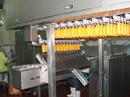 Tp. Hồ Chí Minh: Cần tìm đối tác hợp tác kinh doanh mặt hàng Kem Polar CL1063646P2