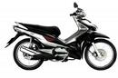 Tp. Hà Nội: Can ban RSX AT mau den bac, kim phun xang dien tu FI, chan chong dien, vanh duc CL1064194P4