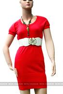 Tp. Hồ Chí Minh: Wonfashion-Thời trang công sở cao cấp, đặc biệt U30-U40 CL1070019