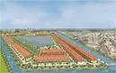 Long An: Dự Án Eco Village Giá 260tr/nền Chính Thức Mở Bán CL1075491P6