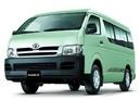 Tp. Đà Nẵng: Toyota Đà Nẵng đang giảm giá đặc biệt dành cho dòng xe Hiace 16 chỗ động cơ xăng RSCL1171219