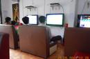 Tp. Hồ Chí Minh: Máy lạnh Nation 1.5Hp cần bán 4T CL1073728