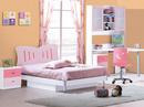 Tp. Hà Nội: Giường ngủ trẻ em giá rẻ cho bé CAT2_252