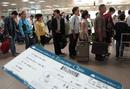 Tp. Hà Nội: Làm thủ tục visa ở các nước khó như Mỹ..gia hạn visa nhanh thuận lợi. CL1068991