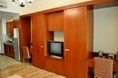 Tp. Hồ Chí Minh: cho thuê Căn hộ với nội thất cơ bản trên lầu 16 tại The Manor Officetel. CL1064315P10
