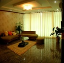 Tp. Hồ Chí Minh: The Manor apartment for rent, 1 bedroom, 2 bedrooms, 3 bedrooms CL1061577