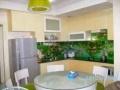 Tp. Hồ Chí Minh: Cần cho thuê căn hộ mt nguyễn duy trinh quận 2 CL1064315P10