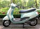 Tp. Hồ Chí Minh: Attila Alizabeth 2009 màu xanh, xe zin nguyên, mới 98%, bstp, máy êm, giá 21,3tr CL1064194P4
