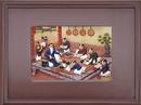 Tp. Hồ Chí Minh: Món quà tri ân thầy cô, nhân ngày Nhà Giáo Việt Nam 20-11 CL1068588