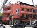 Tp. Hồ Chí Minh: Cà phê-kem GÓC PHỐ tuyển gấp 1pha chế (ưu tiên chuyên cafe Trung Nguyên) CL1062832