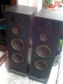 Tp. Hà Nội: Bán loa JBL HLS 620 hàng nguyên bản, hình thức đẹp CL1071306