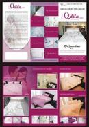 Tp. Hà Nội: In ấn chuyên nghiệp với giá gốc duy nhất Hà Nội với V&L CL1059844