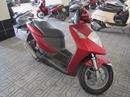 Tp. Hồ Chí Minh: DYLAN 150(hàng nhập) _gia đình cần tiền bán nhanh giá **Rất Bèo** CL1064194P4