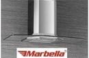Tp. Hà Nội: Máy hút mùi MARBELLA MA 206 IC 70 công sức hút cực mạnh cuốn bay tất cả kiếu dán CL1150817P6
