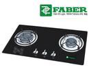 Tp. Hà Nội: Bếp ga Faber FB-202GST sự hoàn hảo công nghệ ý mang tới đất nước việt CL1150817P6