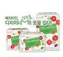 Tp. Hà Nội: Tìm đối tác nhập khẩu Băng vệ sinh YEJIMIIN - KOREA CL1063646P2