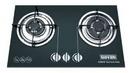 Tp. Hà Nội: Bếp ga Giovani G-202SBT bếp ga âm với mặt kính chịu lực và hên thống đánh lửa tự CL1150817P5