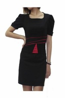 Tp. Hà Nội: Tìm đại lý phân phối cho hãng thời trang Rose18 CL1063646P2