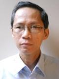 Tp. Hồ Chí Minh: Thầy Đỗ Huy Vĩnh đã dạy Anh Văn các trường : Âu Việt Mỹ, Cleverlearn, Đông Âu, Iwep CAT12_289P3