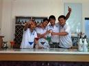Tp. Hồ Chí Minh: Đào tạo nghề ngành nhà hàng CL1002588P3