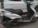 Tp. Đà Nẵng: Cần mua xe yamaha cygnus-x4v CL1109857