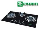Tp. Hà Nội: Bếp ga Faber Fb-302GST chính hãng đi cùng bếp lửa hồng qua mọi gian nan CL1150817P5