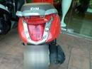 Tp. Hồ Chí Minh: cần bán 1 xe attila elizabeth efi CL1064194P4