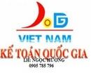 Tp. Hồ Chí Minh: Luyện thi toeic chất lượng cao LH: 0902 957 589 CL1166287