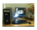 Tp. Hải Phòng: Bộ máy tính cho sinh viên màn LCD 17 giá rẻ đây !! CL1102012P10