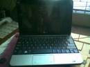 """Tp. Hồ Chí Minh: Laptop dell mini 10.1"""" z520, ram 1g, hdd 160g, camera, 98% 3tr8 CL1062382"""